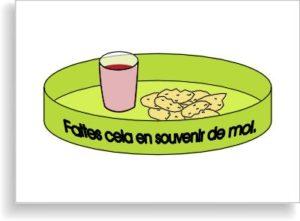 icone_le_repas_du_seigneur.jpg
