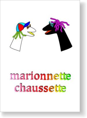 icone_marionnette_chaussette.jpg