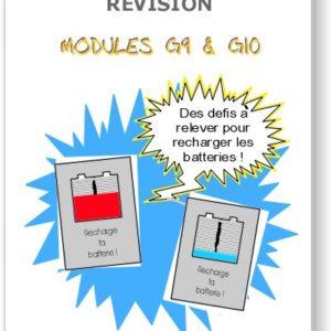 icone_revision_g9_g10.jpg