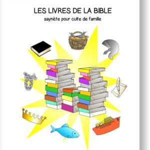 icone_saynete_lives_bible.jpg